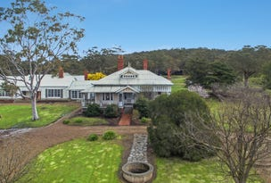 1260-1398 Diggers Rest-Coimadai Road, Toolern Vale, Vic 3337