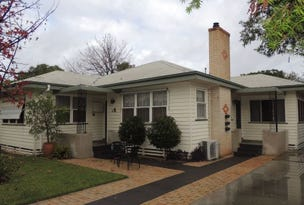 78 Stradbroke Avenue, Swan Hill, Vic 3585