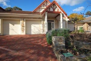 34 Angove Park Drive, Tea Tree Gully, SA 5091