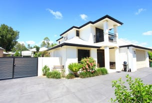5 Cherana Lane, Coomera Waters, Qld 4209