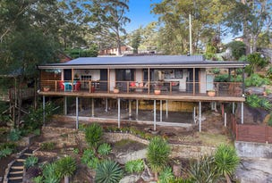 132 The Crescent, Helensburgh, NSW 2508