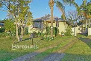 10 Byron Avenue, Campbelltown, NSW 2560
