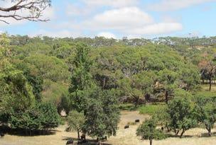 2 Knotts Hill Road, Kangarilla, SA 5157