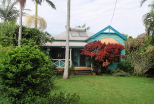 65 Durringtons Lane, Palmers Island, NSW 2463