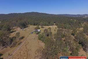 57-65 Davis Road, Kyogle, NSW 2474