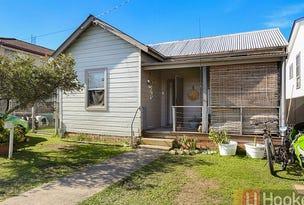 32 Belmore Street, Smithtown, NSW 2440