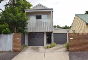 1/37 Chin Chen Street, Islington, NSW 2296