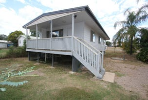 2108 Rosewood Laidley Road, Laidley, Qld 4341