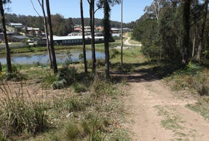 85 Litchfield Crescent, Long Beach, NSW 2536