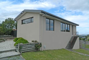 4A Willowbend Road, Kingston, Tas 7050
