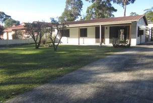 162 Leo Drive, Narrawallee, NSW 2539