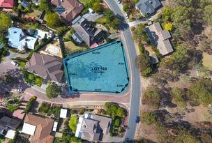 80 (Lot 169) Kingfisher Circuit, Flagstaff Hill, SA 5159