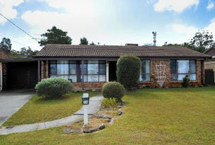 78 Thompsons Road, Coffs Harbour, NSW 2450