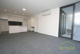 109/121 Union Street, Cooks Hill, NSW 2300