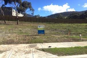 Lot 34, moore park Drive, Glenorchy, Tas 7010