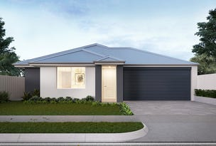 Lot 68 Richview Ramble, Wannanup, WA 6210