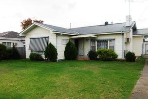 24 Garnet Avenue, Wangaratta, Vic 3677