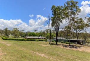 22 Wyndham Road, Beecher, Qld 4680