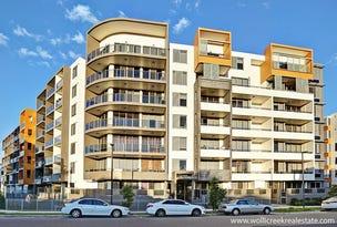351/18 Bonar Street, Arncliffe, NSW 2205