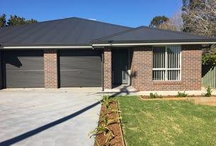 66A Kalandar Street, Nowra, NSW 2541