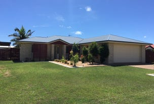 17 EXPLORERS WAY, Bargara, Qld 4670