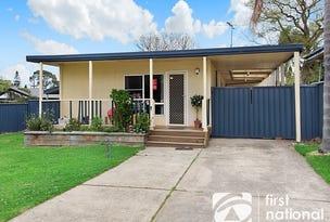 5 Field Place, Blackett, NSW 2770