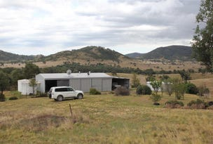 Lot 40/1213 Mole River Road, Tenterfield, NSW 2372