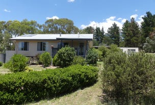 710 Thorndale Rd, Stanthorpe, Qld 4380