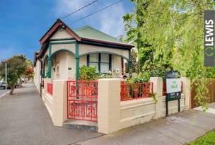 41 Miller Street, Fitzroy North, Vic 3068