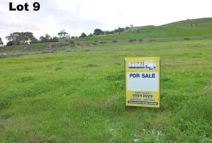 Lot 9, Trade Court, Hindmarsh Valley, SA 5211
