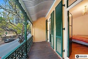 121 Kent Street, Sydney, NSW 2000