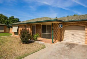 37/160 Forsyth Street, Wagga Wagga, NSW 2650