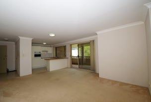 17/1 Dayman Place, Marsfield, NSW 2122