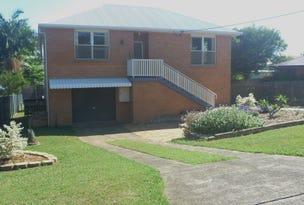 1 Baker Street, Murwillumbah, NSW 2484