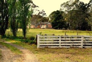 175 Boggy Creek Road, Longford, Vic 3851