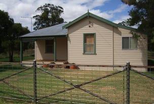 1 Darby Road & Lawrence Street, Spring Ridge, NSW 2343