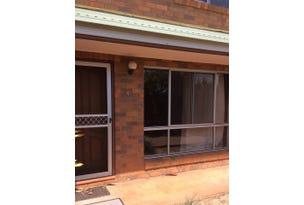 Unit 4/35 Beatrice Street, Atherton, Qld 4883