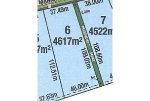 Lot 6, 65 Manning Boulevard (Manning Estate), Bacchus Marsh, Vic 3340