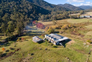 Lot 3, 922 Mountain Creek Road, Tawonga, Vic 3697