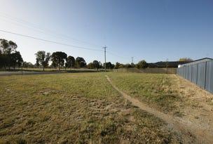 112 Fowler Street, Deniliquin, NSW 2710