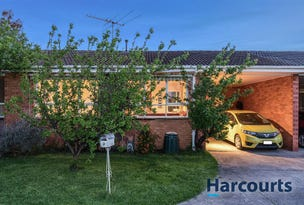 9/40 Valley Street, Oakleigh South, Vic 3167