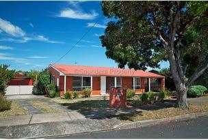 12 Elanora Place, East Devonport, Tas 7310