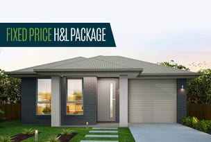 Lot 839 Lowther Street, Blakeview, SA 5114