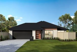 Lot 51 Bankswood Drive, Redland Bay, Qld 4165