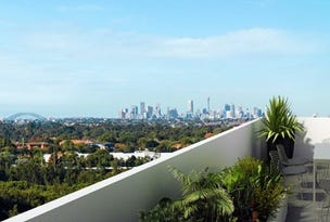 585-589 Canterbury Rd, Belmore, NSW 2192
