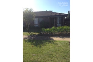 53 Sutherland Ave, Shepparton, Vic 3630