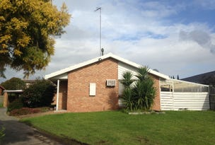 1/85 Cross's Road, Traralgon, Vic 3844