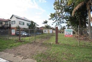 17 Stafford Street, Murwillumbah, NSW 2484