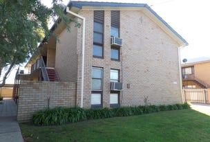 2/241 Kincaid Street, Wagga Wagga, NSW 2650