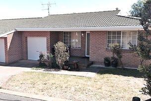5/157 Carthage Street, Tamworth, NSW 2340